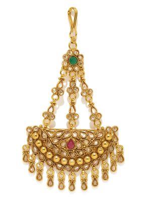 Buy Tipsyfly Ethnic Zeenat Paasa For Women-1002hg online