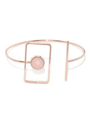 Buy Tipsyfly Western Rose Gold Bracelet For Women-147ob online