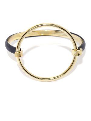 Buy Tipsyfly Western Looped Navy Bracelet For Women-150ob online