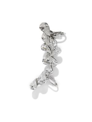 Buy Tipsyfly Western Crystal Melange Ear Cuff Bracelet For Women-534e online