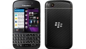 Buy Blackberry Q10 online