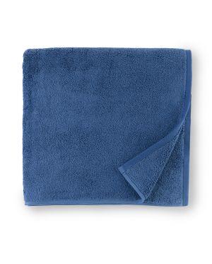 Buy Sferra Towel - 100% Combed Turkish Cotton Fingertip Towel (12x20) 12x20, Ocean online