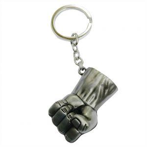 Buy Jharjhar Avenders Hulk Key Chain online