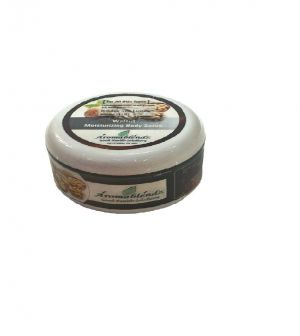 Buy Aromablendz Walnut Body Scrub Polishing Scrub 150gm online