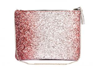 Buy Rysha Multicolor Pu Solid Sling Bag For Womens online