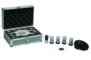 Buy Labovision Phase Kit With Phase Plan Objective Fpp Series 10x,20x,40x,100x online