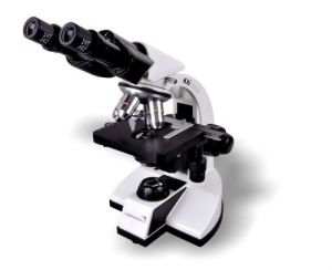 Buy Labovision Kx I2000 Compound Microscope (research Infinity Corrected) With LED Illumination System online