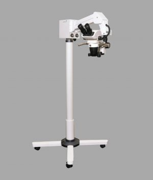Buy Labovision Surgi Dent 5000 Surgical Microscope online