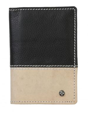 Buy JL Collections Genuine Leather Multiple Card Slots Card Holder online