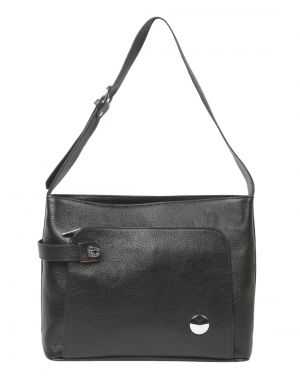 Buy Jl Collections Women's Leather Shoulder Bag online