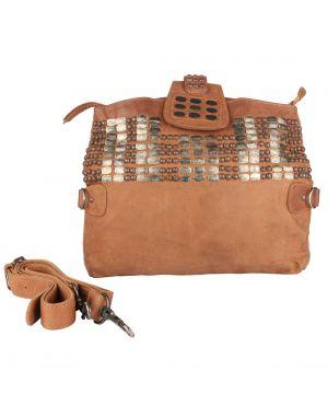 21891401c9b39f Buy Jl Collections Women's Leather Crossbody Bag Online | Best ...