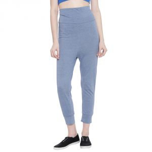 Buy Wall West Heram / Yoga Pant - Blue online
