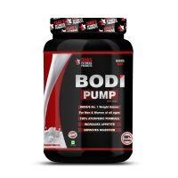 Buy Body Pump online