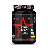 Buy Carbo Creatine online