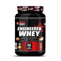 Buy Engineered Whey online