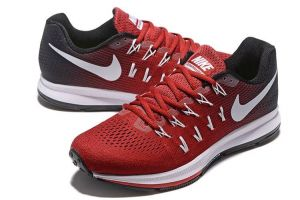 Buy Imported Nike Zoom Pegasus 33 2016 Red online