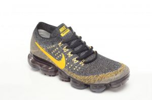 2d2ac392b398b Buy Imported Nike Air Max 2017 Vapormax Flyknit Unisex Sports Running Shoes  online