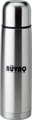 Buy Trigal Avic Flask ,500 Ml , Silver online