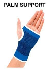 Buy Palm Support Accessory For Your Good Fitness online