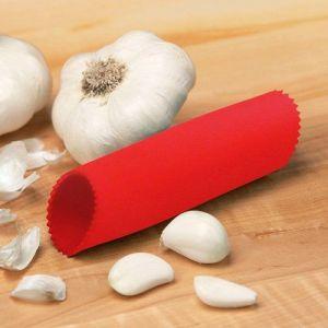Buy Bgm New Stylish Garlic Peeler online