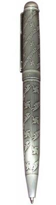 Buy Gifts N Promotions Swastika Metal Pen online