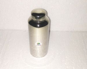 Buy Graminheet Steel Water Bottle 750ml online