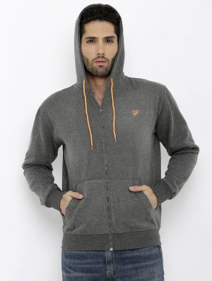 Buy London Bee Men's Fleece Hoodies online