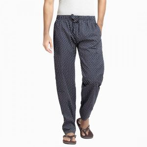 Buy London Bee Mens Cotton Printed Pyjama/ Lounge Pant - (code - Mplb0077) online