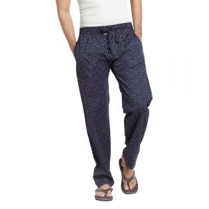 Buy London Bee Mens Cotton Printed Pyjama/ Lounge Pant - (code - Mplb0080) online