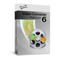 Buy Xilisoft Video Converter Platinum online