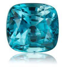 Buy 4.25 Ratti Blue American Diamond Id20517 online