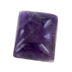 Buy Nirvanagems45.50 Ct Natural Certified Amethyst Gemstone - Br-20016_rf online