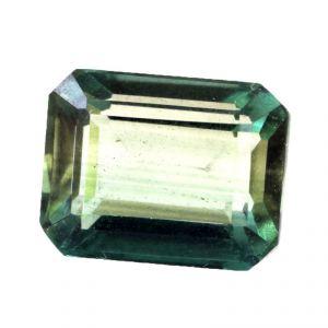 Buy Nirvanagems8.25 Ratti Natural Green Amethyst Gemstone - Br-20090_rf online