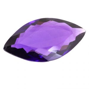 Buy Nirvanagemsnatural 46.5 Cts Marquise Shape Amethyst Gemstone - Br-20103_rf online