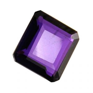 Buy Nirvanagems11 Cts Purple Amethyst Loose Certified Gemstone - Br-20166_rf online
