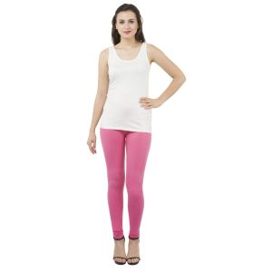 Buy AARLO Footed Legging online