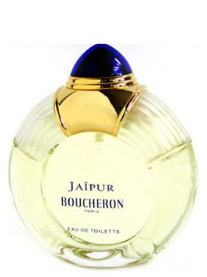 Buy Boucheron Jaipur Bracelet For Women Eau De Parfum Spray - 50ml/1.7oz (unboxed) online
