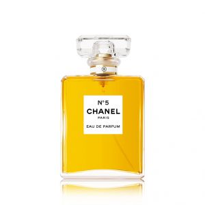 Buy Chanel No 5 For Women Eau De Parfum 100ml/3.4oz ( Unboxed ) online
