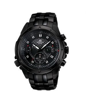 Buy Casio Full Black Watch For Men online