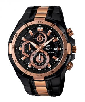 Buy Imported Casio Edifice Watch For Men By Deal Sasta online