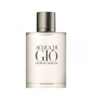 Buy Unboxed Acqua Di Gio Profumo Giorgio Armani For Men online