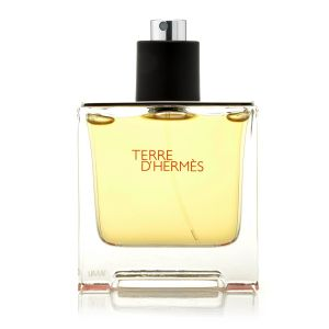 Buy Hermes Terre D'hermes Eau De Toilette Spray Size 100ml/3.4oz (unboxed) online