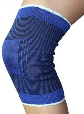 Buy Omrd Maximum Grip Knee Support/guard. online