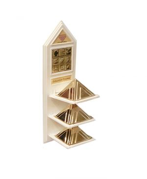 Buy Education Pyramid Gold online