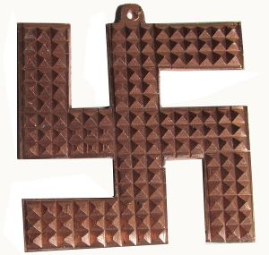 Buy Swastik Mini Copper online