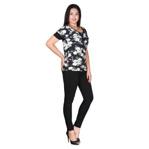 Buy Teesort Women Cotton Top online