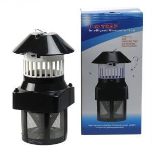 Buy Silen Effective Electric Mosquito Trap online