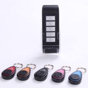 Buy 5 Key Finder From One Controller online