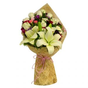 Buy Flaberry Expression Of Love online