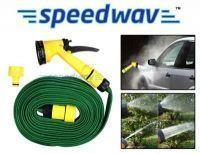 Buy Pressure Washing Multifunctional Water Spray Jet Gun 10 Meter Hose Pipe online